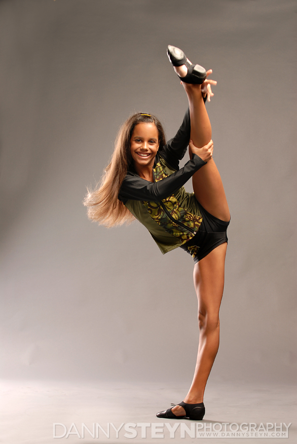dance photography fort lauderdale