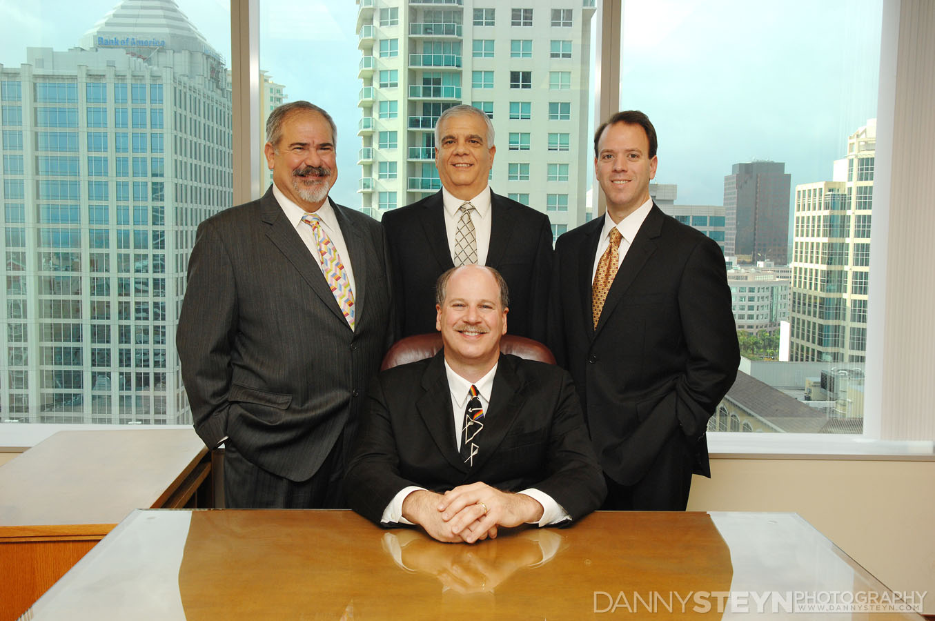 executive portraits photography fort lauderdale