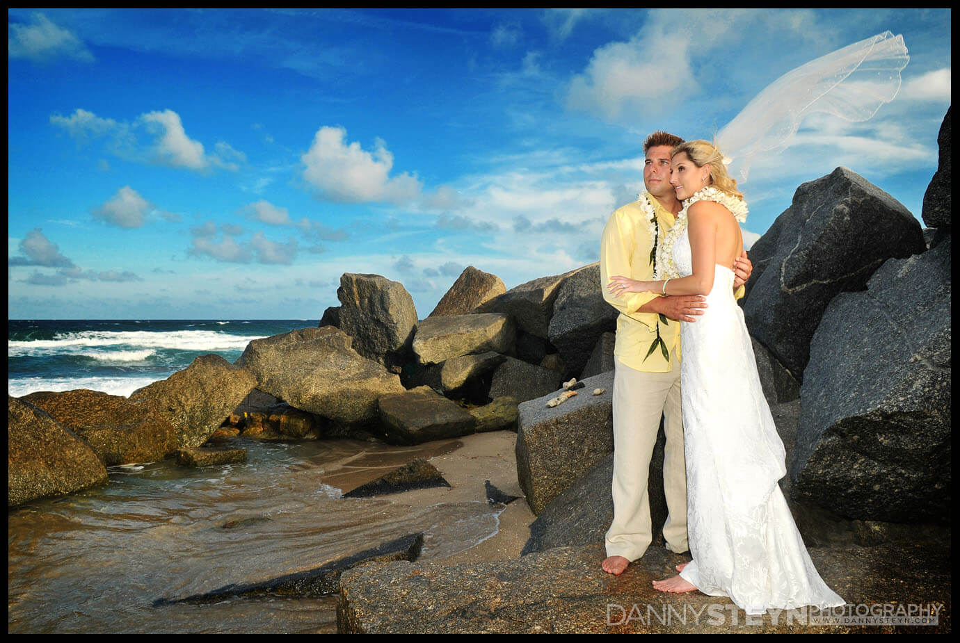 hillsboro club wedding photography