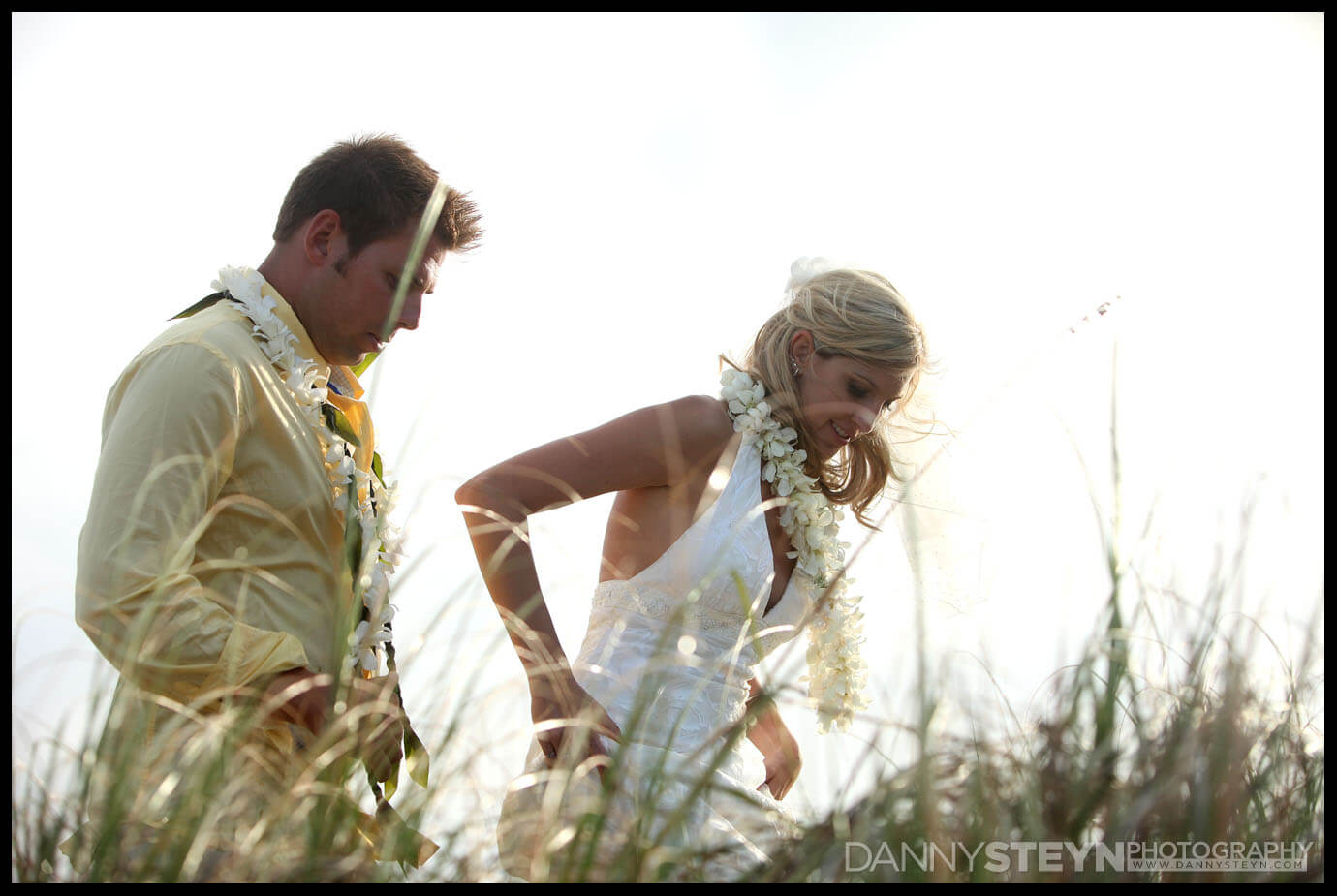 island style wedding photography fort lauderdale