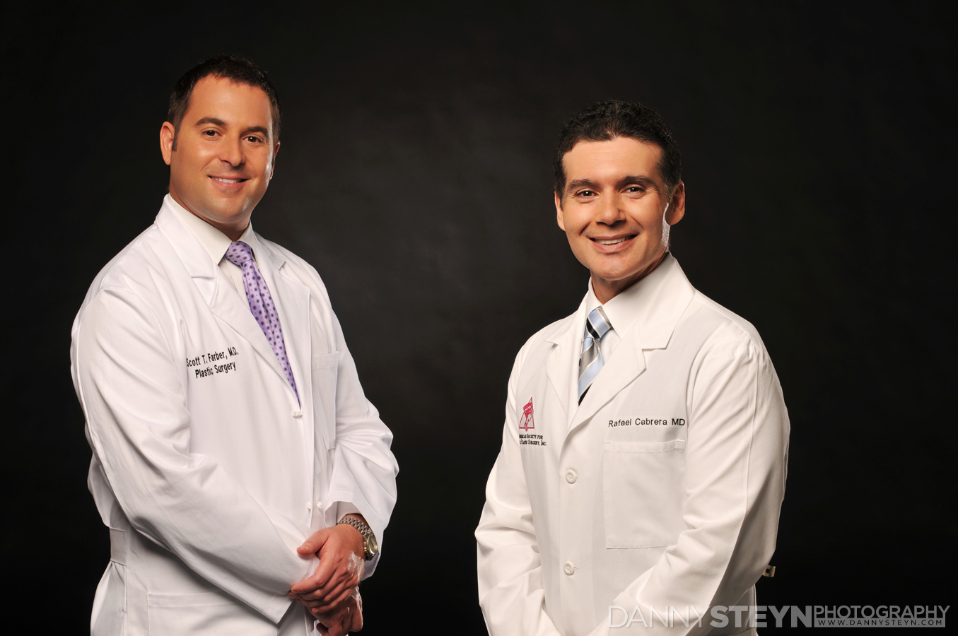medical photography fort lauderdale