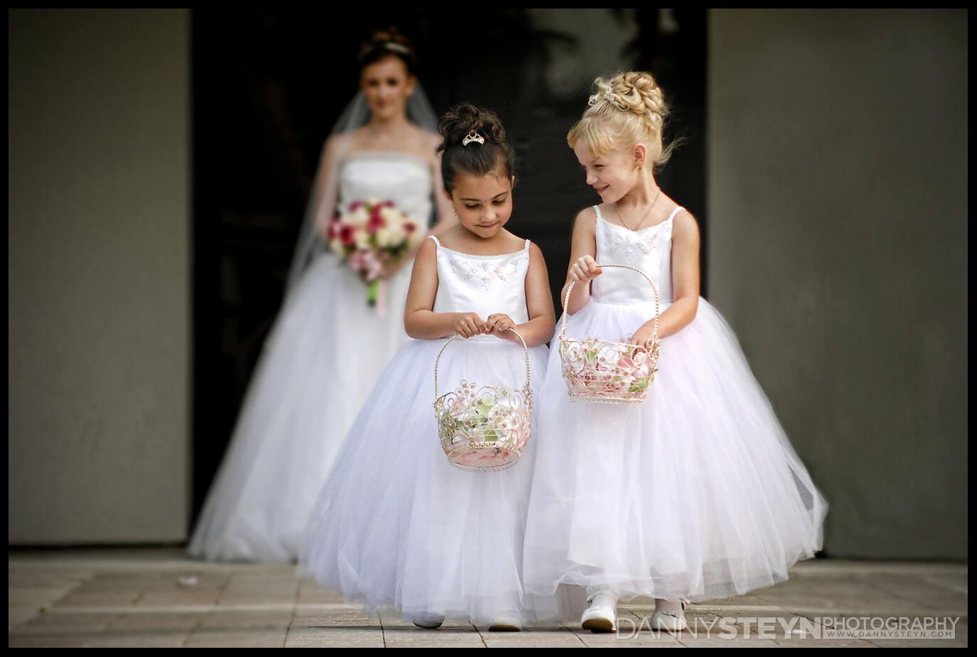 professional wedding photographer south florida