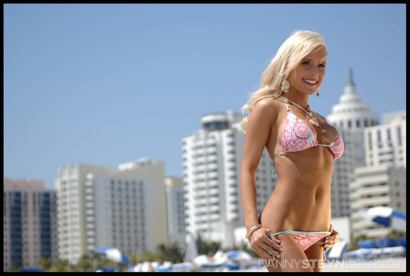 swimsuit photographer fort lauderdale