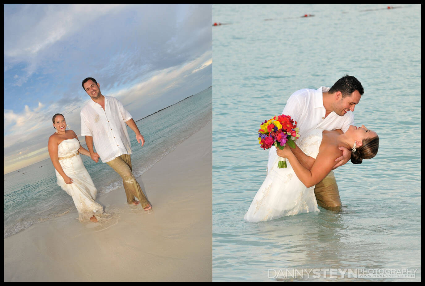 trash the dress wedding photography fort lauderdale