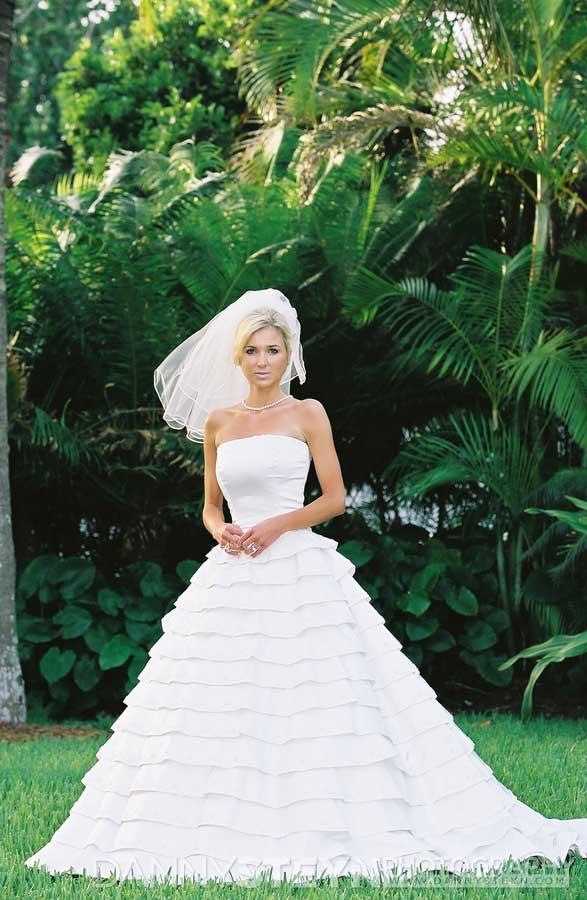 West Palm Beach Wedding Photography