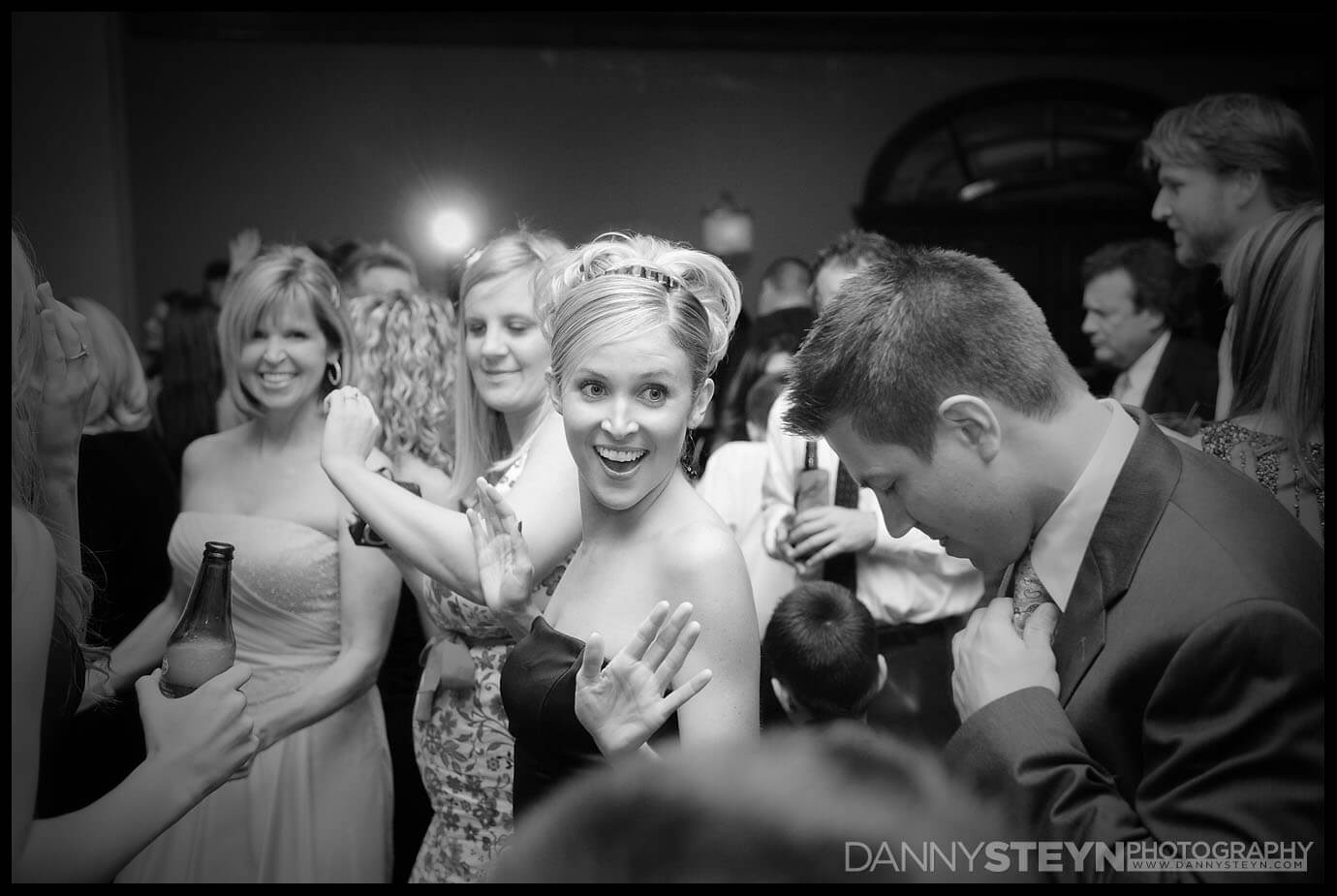 New Jersey Nj Wedding Photographers Photography In A